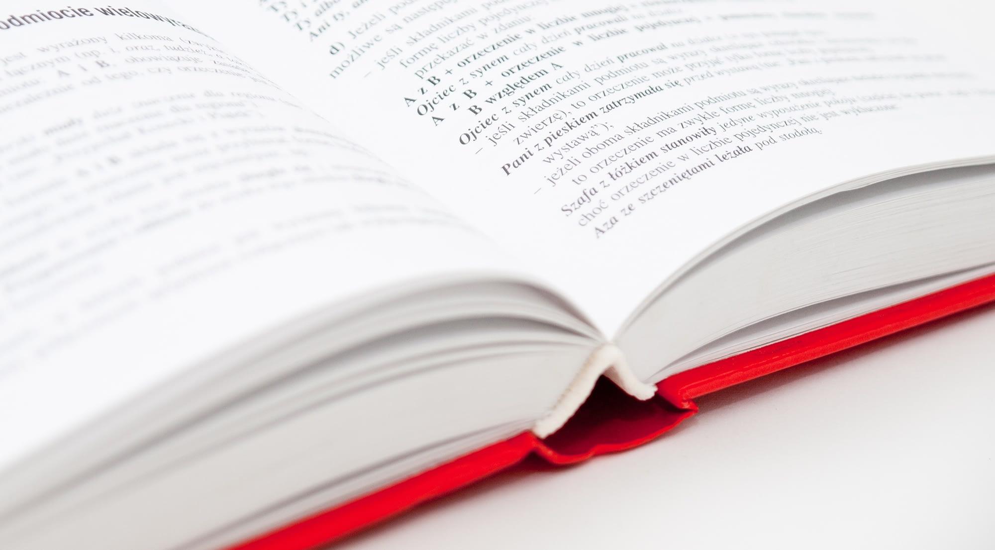 Professional Loss Adjusters Glossary