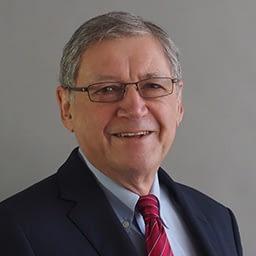 Leonard Theran, SPPA