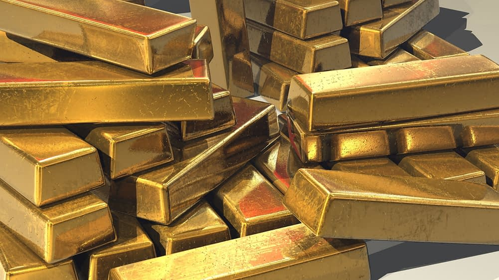 Public Adjusters Worth Their Weight in Gold
